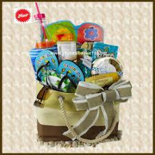 florida gift baskets florida gift baskets gift baskets gift baskets florida