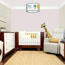 boy nursery light fixtures boy nursery light fixtures nursery light fixtures chandeliers best
