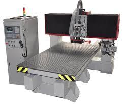 woodworking cnc router jinan ruijie mechanical equipment co ltd