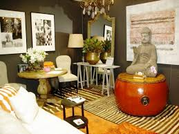 bohemian style home decor diy bohemian home decor ideas u2013 home