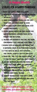 107 best relationships images on diy alaska honeymoon