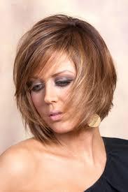 volume bob hair short wavy bob haircut magnificent 34 volume boosting hairstyles for