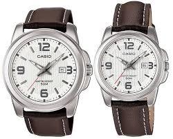 Jam Tangan Casio Remaja jam tangan casio standart jam casio jam tangan casio