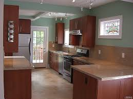 stone countertops ikea kitchen cabinets review lighting flooring