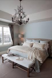 Benjamin Moore Paint Color Benjamin Moore Gray Wisp Benjamin - Benjamin moore master bedroom colors