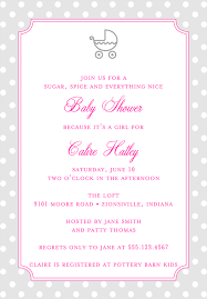 invitation greetings 22 baby shower invitation wording ideas