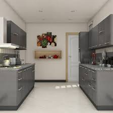 cheapest best quality kitchen cabinets high quality and best price kitchen cabinet design from china
