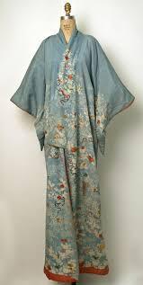39 best dresses images on pinterest fashion history vintage