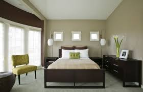 Decor With Accent Amazing 40 Green Accent Wall Inspiration Design Of Best 25 Green