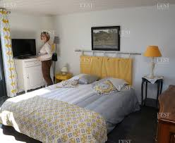 chambre de commerce haute saone edition de vesoul haute saône airbnb mêle touristes et professionnels