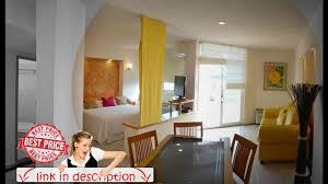 angeles suites u0026 hotel veracruz mexico youtube