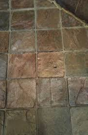 Cleaning Grout With Vinegar Cleaning Grout With Baking Soda Saltaire House Cleaning