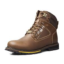 quality s boots s winter boots brands mount mercy
