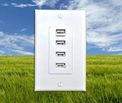 best 25 wall outlets ideas on pinterest wall outlet diy sofa