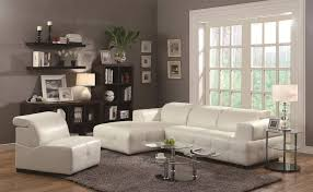 Tufted Sectional Sofa by 30 Best Ideas Of Chenille And Leather Sectional Sofa