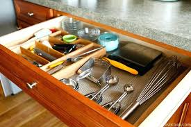 kitchen cabinet liners ikea kitchen cabinet liners cupboard shelf ikea costco inspiration for