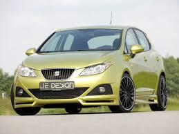 nissan 350z a vendre monster viking wallpaper seat ibiza sc cool cars
