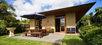 rammed earth house plans nz house interior