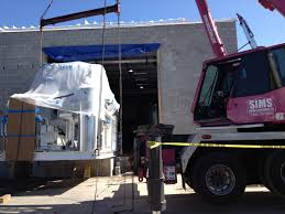 manufacturing equipment moving solutions sims hd