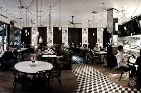 kaper design restaurant u0026 hospitality design inspiration dishoom