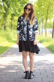 22 cute floral print combinations for spring season