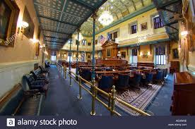 senate chamber south carolina state house columbia south