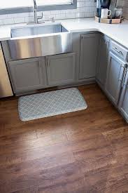 designer kitchen mats outstanding best 25 kitchen mat ideas on pinterest brick wallpaper