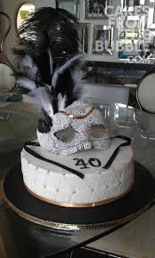 Cool Halloween Birthday Cakes by 285 Best Masquerade Cakes Images On Pinterest Masquerade Cakes
