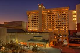 Garden Inn And Suites Little Rock Ar by Hotel Doubletree By Hilton Little Rock Ar 3 United States