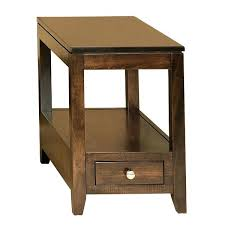 end table with shelves small end tables end table small side tables with drawers viewspot co