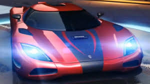koenigsegg agera wallpaper iphone koenigsegg agera r asphalt 8 airborne s class youtube