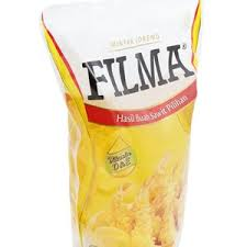 Minyak Goreng Sania Di Indo sell cooking film繧 pouch 1 and 2 ltr from indonesia by pt jaya