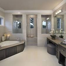 the 25 best dark wood bathroom ideas on pinterest decorative