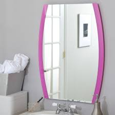 bathroom bathroom mirrors lowes home depot vanity mirror