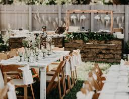 wedding planners miami miami wedding planner i miami event planner i miami corporate