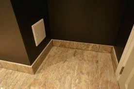 bathroom baseboard ideas tile baseboard in bathroom bathroom baseboard ideas bathroom tile