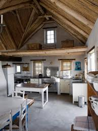 country cottage kitchen cabinets attractive recessed ceiling