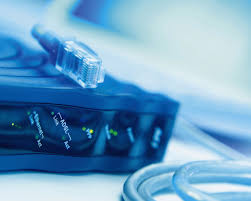 What Are The Cable Companies In My Area by Your Options For High Speed Internet