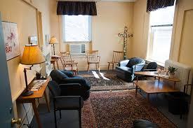 prayer room interior design ideas top on prayer room design tips