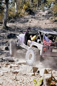 jeep artwork 6028 best jeep obsession images on pinterest jeeps offroad and 4x4