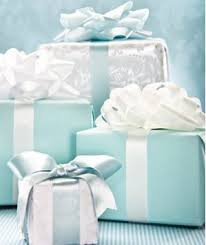 what to give for wedding gift here s how much you should give as a wedding gift in every state