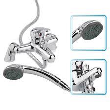 encore bath shower mixer tap 31 5 at cheap suites