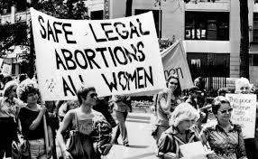 sample argumentative essay on abortion pro essay essay on knowledge is power pdf paraphrasing services argumentative essay examples askpetersen argumentative essay pro choice abortion reasons