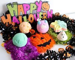 halloween hors d oeuvres lush halloween