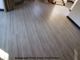 Laminate Flooring Pretoria Vinyl Wood Flooring South Africa Carpet Vidalondon