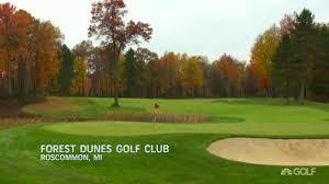 Michigan travel clubs images Buddies trips northern michigan austin texas golf channel jpg