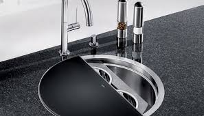 awful modern copper kitchen faucet tags modern kitchen faucet