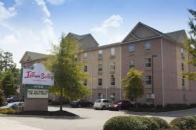 Comfort Suites Newport Intown Suites Newport News City Center 2017 Room Prices Deals