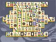 mahjong cuisine gratuit jeux com n 1 des jeux gratuits plus de 16 000 jeux en ligne gratuits