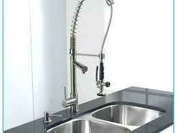 kitchen faucets mississauga kitchen faucet sale large size of handle kitchen faucet faucet 3